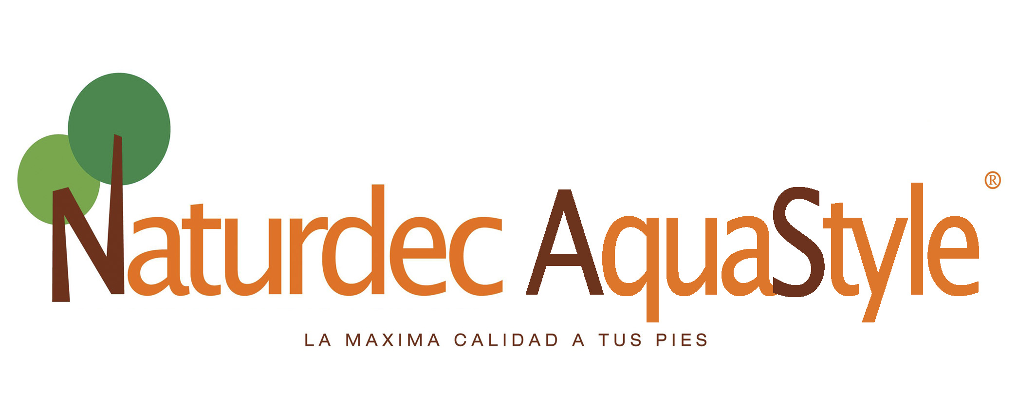 Naturdec Aquastyle copia