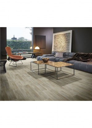 Columbian Oak 939L_RSH3